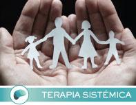 Terapia sistémica, psicología, psicoterapia, terapia, psicólogos Zaragoza, Manuel Olalla, Neurofeedback Zaragoza, Manuel Olaya