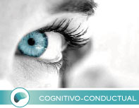 Terapia cognitivo-conductual, psicología, psicoterapia, terapia, psicólogos Zaragoza, Manuel Olalla, Neurofeedback Zaragoza, Manuel Olaya