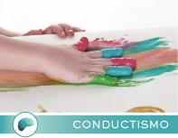 Conductismo, psicología, psicoterapia, terapia, psicólogos Zaragoza, Manuel Olalla, Neurofeedback Zaragoza, Manuel Olaya