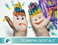 Terapia gestalt, psicología, psicoterapia, terapia, psicólogos Zaragoza, Manuel Olalla, Neurofeedback Zaragoza, Manuel Olaya
