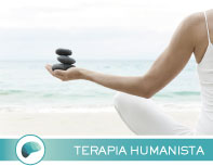 Terapia humanista, psicología, psicoterapia, terapia, psicólogos Zaragoza, Manuel Olalla, Neurofeedback Zaragoza, Manuel Olaya