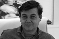 Manuel Olalla, Nuerofeedback Zaragoza, Manuel Olaya, psicología, psicoterapia, terapia, psicólogos Zaragoza