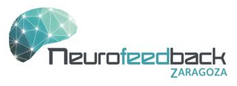 NEUROFEEDBACK Zaragoza