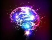 Facebook, Neurofeedback Zaragoza, Manuel Olalla, Manuel Olaya