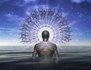 Magia, percepción, neuropsicología, Neurofeedback Zaragoza