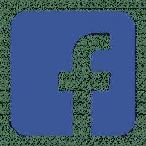 Facebook, Manuel Olalla, Neurofeedback Zaragoza, Manuel Olaya
