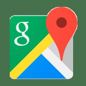 Google Maps, Manuel Olalla, Neurofeedback Zaragoza, Manuel Olaya