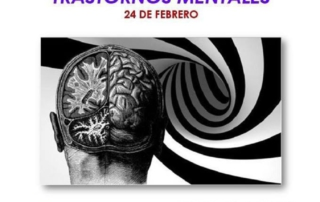 IV Jornadas Asociación Aragonesa de Neuropsicología